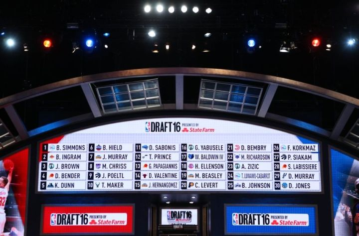 nba-nba-draft-850x560